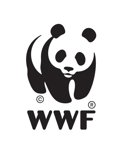 WWF_Support